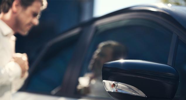 vehicule de pret, vehicule attente, location courte durée, LCD