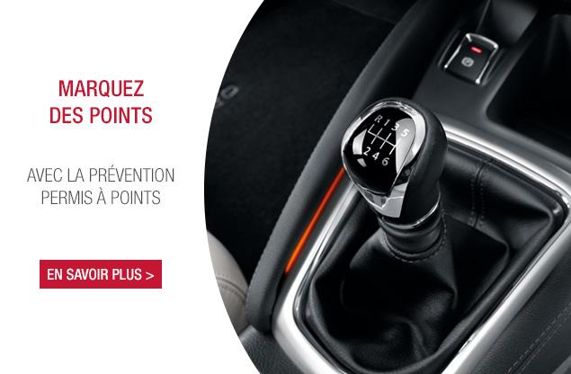 prevention securite routiere, stage permis point , assurance , permis
