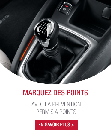 prevention securite routiere, stage permis point , assurance , permis