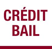 crédit, crédit bail, nissan location