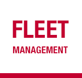 fleet management, gestion de flotte, leasing auto, nissan location