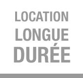 lld, location longue durée, nissan location