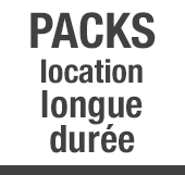 lld, location longue durée, pack lld, nissan location