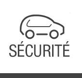 lld, location longue durée, LLD, sécurité, pack lld, pack sécurité