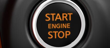 conseils, nissan location, carburant, moteur, économie, éco conduite, nissanlocation