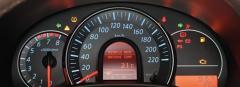 conseils, nissan location, carburant, sécurité,économie ,eco conduite, diaclocation